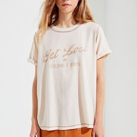 Truly Madly Deeply Badlands Tee | Urban Outfitters