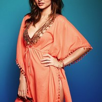The Caftan Dress - Victoria's Secret