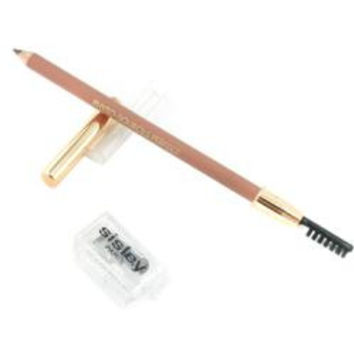 Sisley Phyto Sourcils Perfect Eyebrow Pencil ( With Brush & Sharpener ) - No. 01 Blond