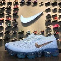Nike Air VaporMax Explorer Light | 849557-104 Sport Running Shoes - Best Online Sale