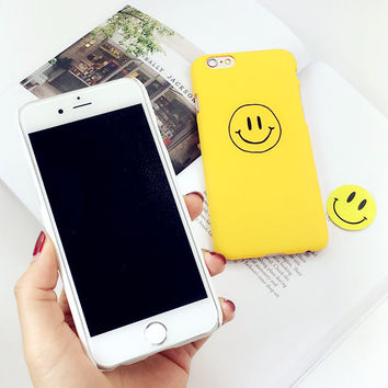 Phone Case for Iphone 6 and Iphone 6S = 4887903172