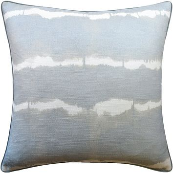 Baturi Mist Pillow