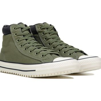 Chuck Taylor All Star Boot PC Shield Sneaker Boot