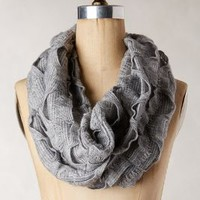 Dutch Ladder Cowl by Anthropologie