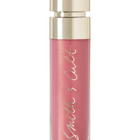 Smith & Cult - The Shining Lip Lacquer - Flesh Riot