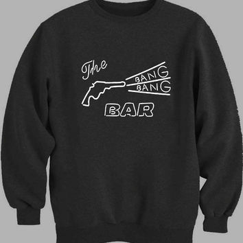 Twin Peaks Cool Sweater for Mens Sweater and Womens Sweater *