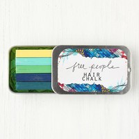 Free People Ombre Hair Chalk