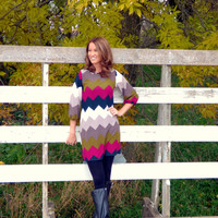 One Sunny Day.. Dress – Tyana's Boutique