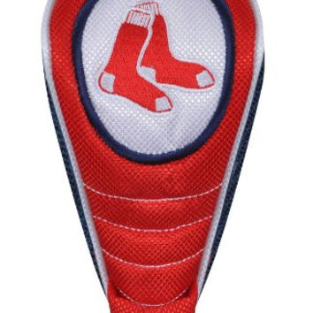 Boston Red Sox Shaft Gripper Utility Headcover