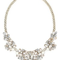 BaubleBar Lana Necklace | Nordstrom