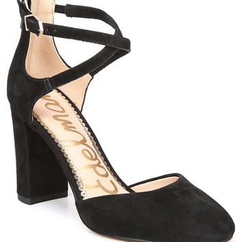 Sam Edelman Simmons Pump (Women) | Nordstrom