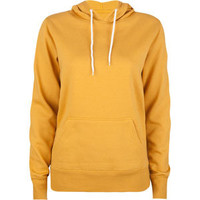 FULL TILT Basic Womens Hoodie 199203620 | Sweatshirts & Hoodies | Tillys.com