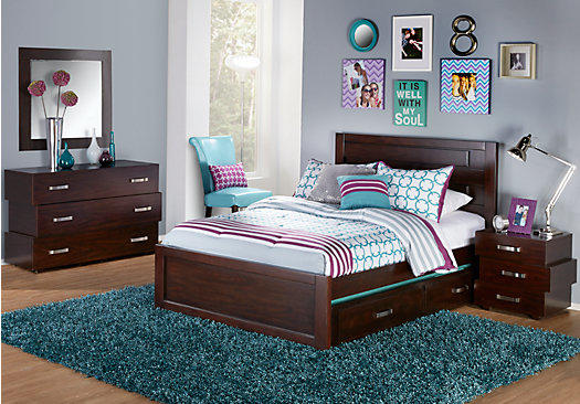boys bedroom sets boys bedroom set boys bedroom - 750×415