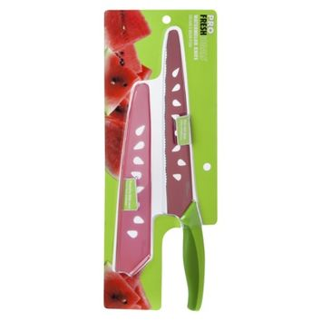 Profreshionals Watermelon Knife
