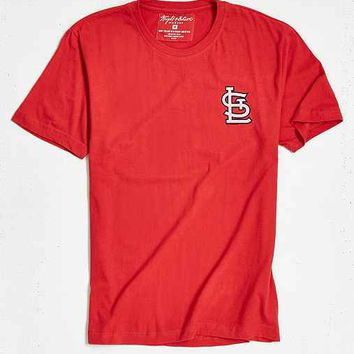 St. Louis Cardinals 2016 Tee