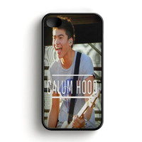 Calum Hood 5Sos Cover iPhone 4|4S Case