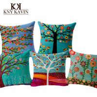 Fashion European Decorative Cushions