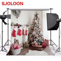 Christmas background  Christmas background photography Christmas backdrop photography 10x10ft Achtergronden voor fotostudio