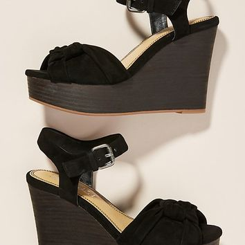 Splendid Nada Wedge Sandals