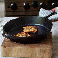 "Stonewall Kitchen Lodge Logic 12 "" Skillet from Stonewall Kitchen 
