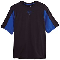Under Armour UA CTG coldblack T - Men's