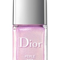 Dior 'Perle - Trianon' Matte Top Coat (Limited Edition) | Nordstrom