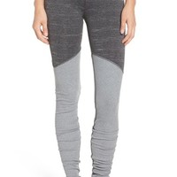 Free People Evolution Leggings | Nordstrom