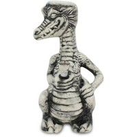 Dragon Ceramic Water Pipe