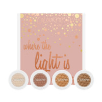 Where The Light Is – ColourPop