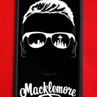 MACKLEMORE IPhone Case HIP HOP Seattle THE HEIST Thrift Shop