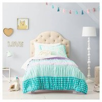 LOVE Wall Décor - Pillowfort™ : Target