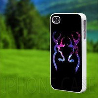 CDP 0862 Browning Fox For Nebulla - iPhone 4/4s