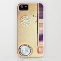 vw iPhone Case by Shannonblue | Society6
