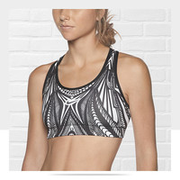 Nike Pro Tattoo Tech Women's Sports Bra