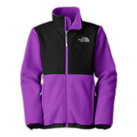 Free Shipping Orders $50+ on Girls North Face Jackets