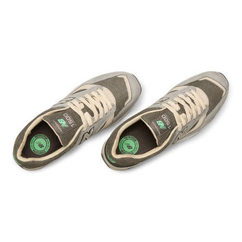 Limited Edition Urban Exploration 1500 Men's Limited Edition Shoes