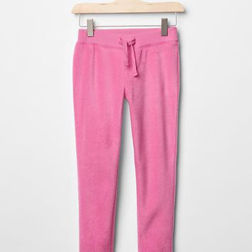 Gap Girls Fleece Pants