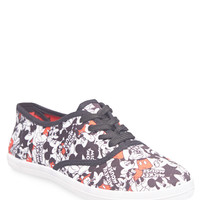 Many Faces of Mickey™ Tennis Shoes | Wet Seal