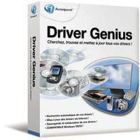 Driver Genius 18.0.0.168 PRO Crack With License Code [Latest]