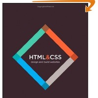 HTML and CSS: Design and Build Websites: Jon Duckett: 9781118008188: Books - Amazon.ca