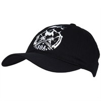 Sons of Anarchy - Reaper Logo Adjustable Cap