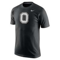 Nike College Illustrated (Ohio State) Men's T-Shirt