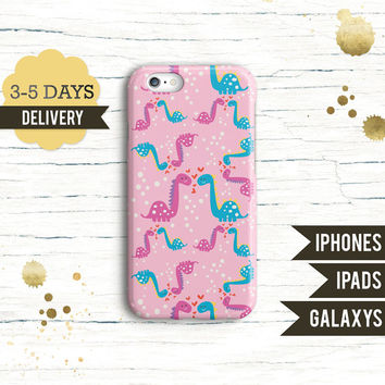 iPhone 6 Personalised Love phone Case - iPhone 6 Plus case iPhone 6 Case iPhone 5 5S Case Samsung Galaxy S5 S4 Case