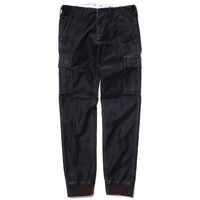 """Charls"" 10/L Tapered Fit Cargo Pants"