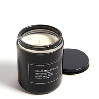 Balsam Fir Scented Soy Candle