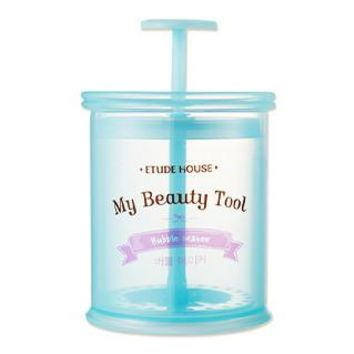 [ETUDE HOUSE] My Beauty Tool Bubble Maker