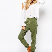 Denim & Supply By Ralph Lauren Cargo Pant