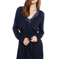 Eberjey - Everly Robe