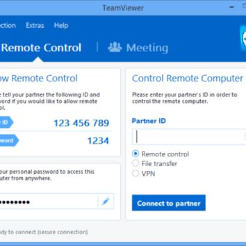 Team viewer 11 Crack, license code, keygen Full Download