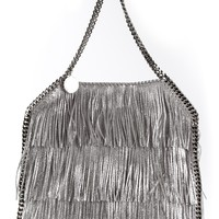 Stella Mccartney 'Falabella'